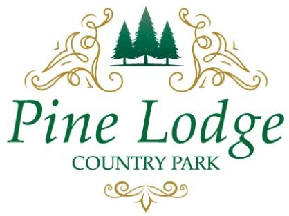 Pine Lodge Country Park